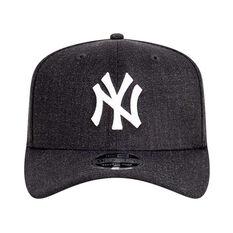 New York Yankees New Era 9FIFTY Cap, , rebel_hi-res