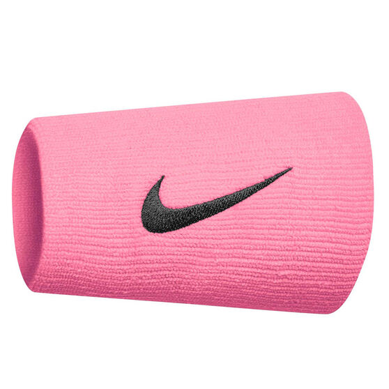 Nike Swoosh Doublewide Wristband, , rebel_hi-res