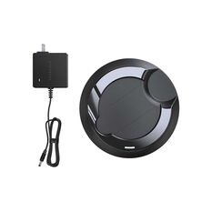 Theragun Wireless Charger, , rebel_hi-res