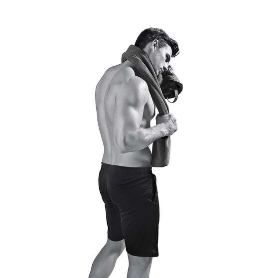 Celsius Microfiber Gym Towel, , rebel_hi-res