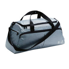 Under Armour Undeniable Duffel Bag, , rebel_hi-res