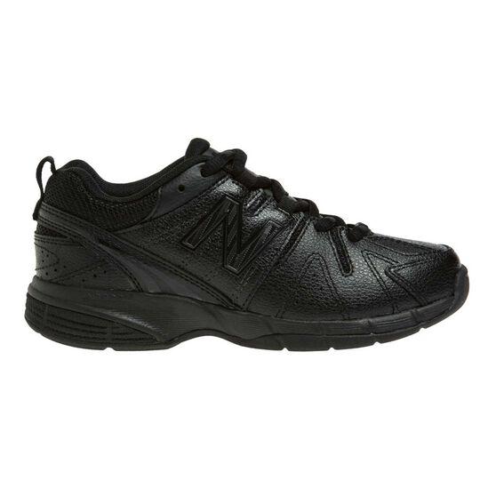 New Balance 625 Kids Cross Training Shoes, , rebel_hi-res