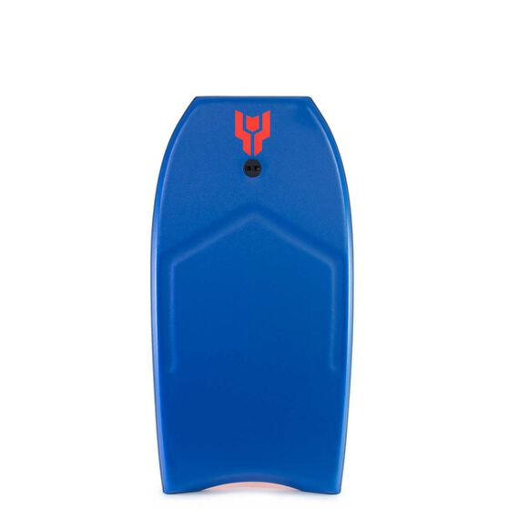 Tahwalhi Pro TX 38in Bodyboard, , rebel_hi-res