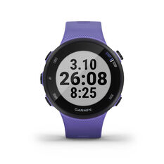 Garmin Forerunner 45 GPS Running Watch, , rebel_hi-res