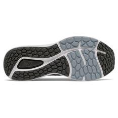 New Balance 680 v7 2E Mens Running Shoes, Black, rebel_hi-res