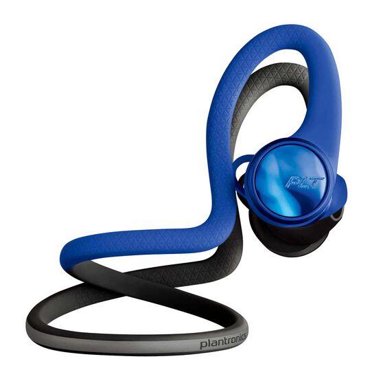 Backbeat Fit 2100 Blue, , rebel_hi-res