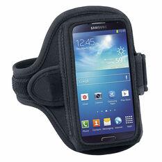 Raw Premium iPhone 11 Armband, , rebel_hi-res