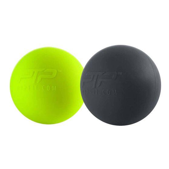 PowerTube Pro  Trigger  Balls, , rebel_hi-res