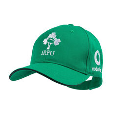 Ireland 2019 Adjustable Cap, , rebel_hi-res