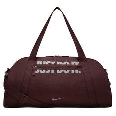 Nike Gym Club Duffel Bag, , rebel_hi-res