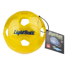 LightBall Soccer Ball, , rebel_hi-res