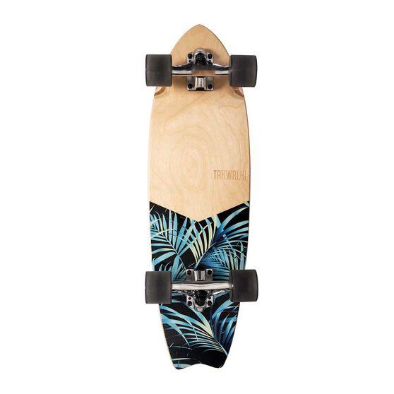 Tahwalhi Palm Cruiser Skateboard, , rebel_hi-res