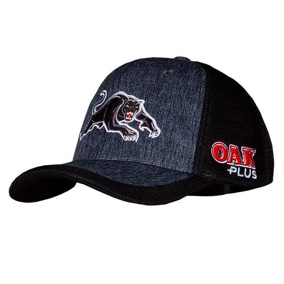 Penrith Panthers 2020 Training Hat, , rebel_hi-res