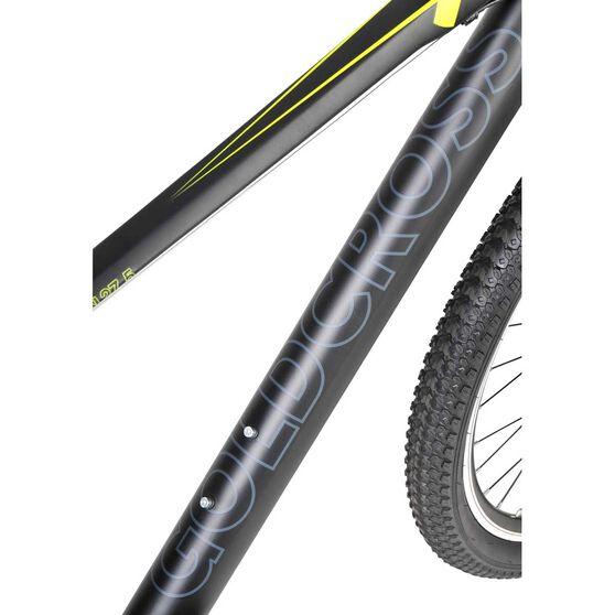 Goldcross Adult Motion 27.5in Mountain Bike, , rebel_hi-res