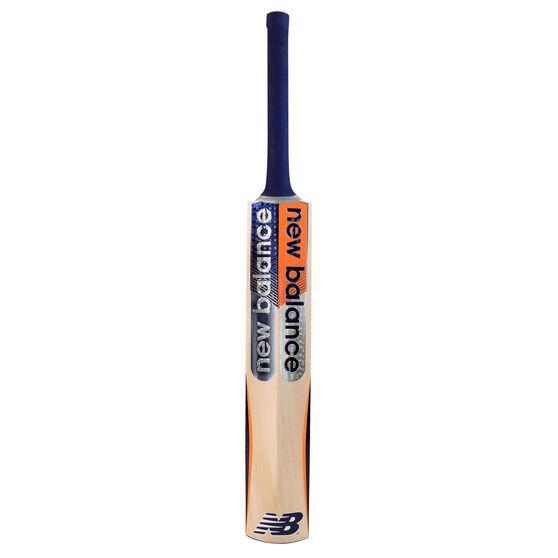 New Balance DC Covert Cricket Bat, , rebel_hi-res