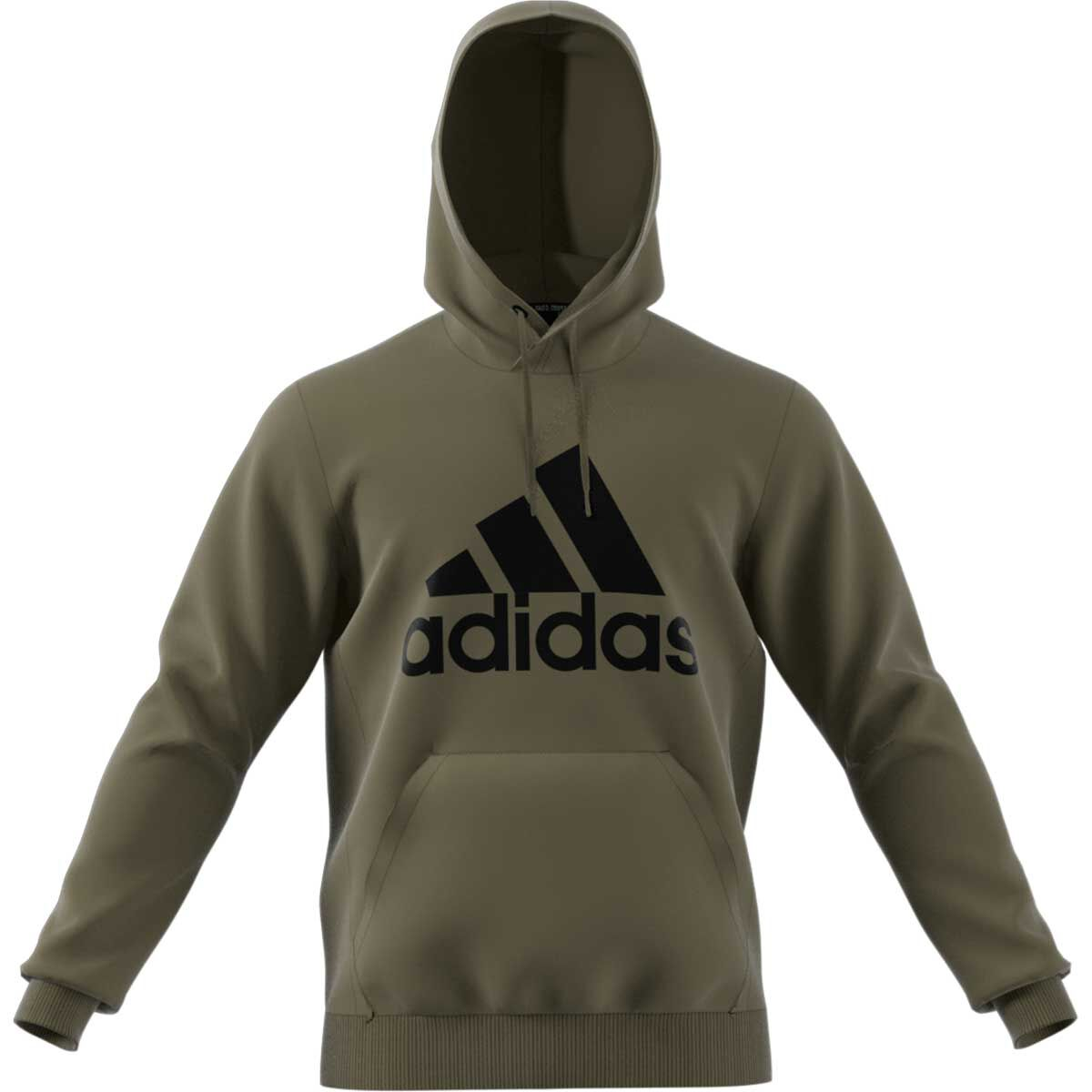 Mens Modern Casual ** G Star Static Hooded Sw ** Overhead Hoodie Top Size Uk L Warm And Windproof Activewear