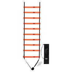 Achilles Agility Ladder, , rebel_hi-res