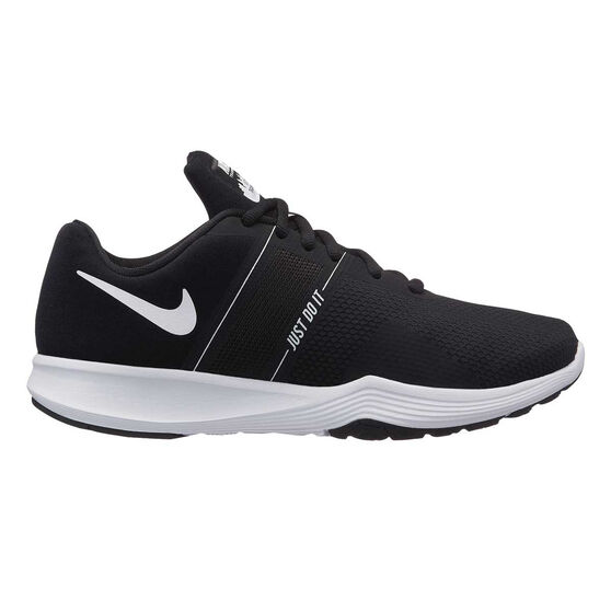 c554ab24c8644f Nike City Trainer 2 Womens Training Shoes