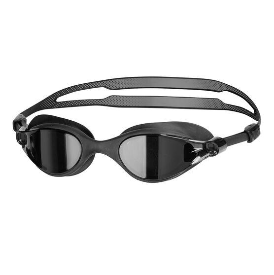 Speedo Vue Swim Goggles, , rebel_hi-res