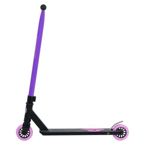 Tahwahli ST1 Scooter, , rebel_hi-res