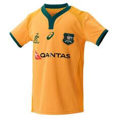 Australian Wallabies Merchandise - rebel b6439553d