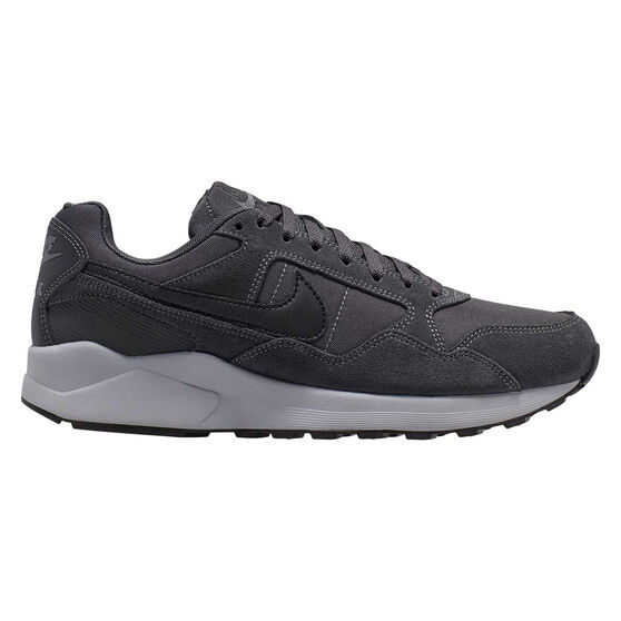 Nike Air Pegasus 92 Lite SE Mens Casual Shoes Black US 7, Black, rebel_hi-res