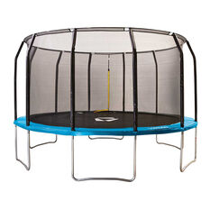 Verao Platinum 14ft Trampoline, , rebel_hi-res