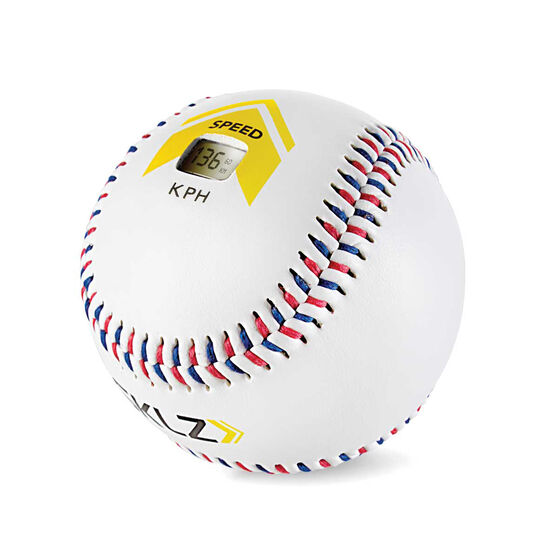 SKLZ Bullet Ball, , rebel_hi-res