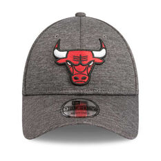 Chicago Bulls 9FORTY Shadow Shake Cap, , rebel_hi-res