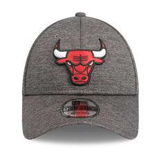 Chicago Bulls 9FORTY Shadow Shake Cap, , rebel_hi-res