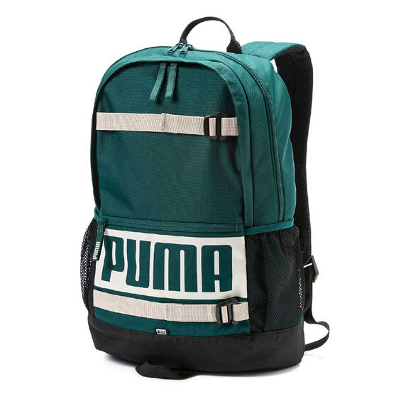 Puma Deck Backpack, , rebel_hi-res