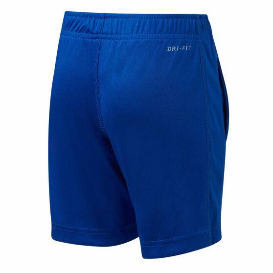 Nike Boys Swoosh Shorts, Royal Blue, rebel_hi-res