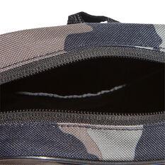 adidas Linear Organiser, , rebel_hi-res
