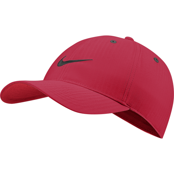 Nike Legacy91 Tech Cap, Red, rebel_hi-res