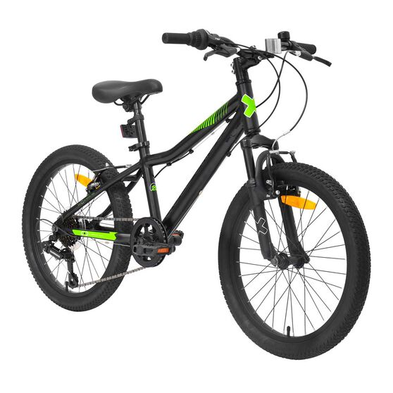 Goldcross Kids Motion 50cm Bike, , rebel_hi-res