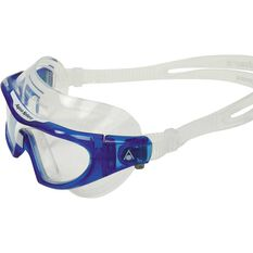Aqua Sphere Vista Pro Clear Swim Goggles, , rebel_hi-res