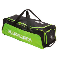 Kookaburra Pro 4.0 Cricket Kit Bag, , rebel_hi-res