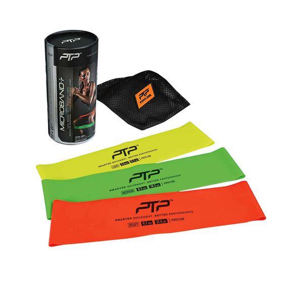 PTP MicroBand+ 3 Pack, , rebel_hi-res