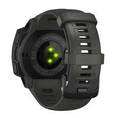 Garmin Instinct GPS Watch, , rebel_hi-res