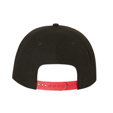 Chicago Bulls Kids New Era 9FIFTY Colour Dim Cap, , rebel_hi-res