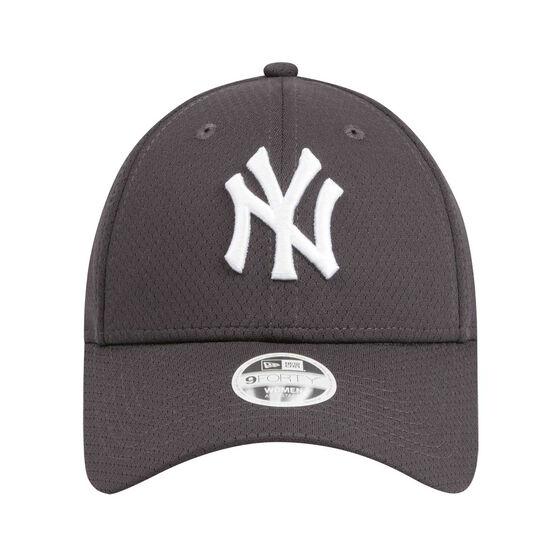 New York Yankees Womens 9FORTY OTC Mesh Cap, , rebel_hi-res