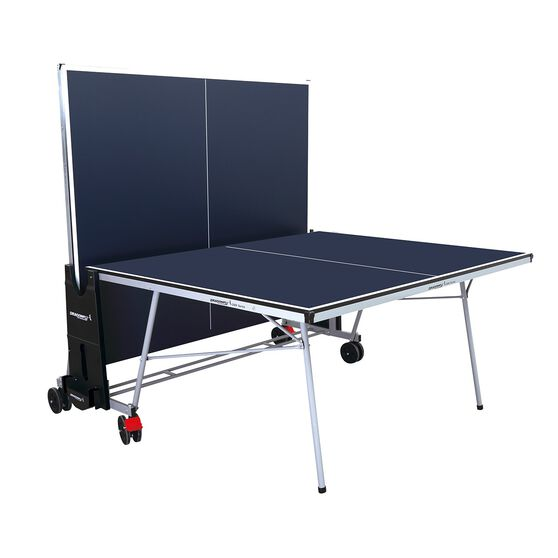 Dragonfly 2500 Series Table Tennis Table, , rebel_hi-res