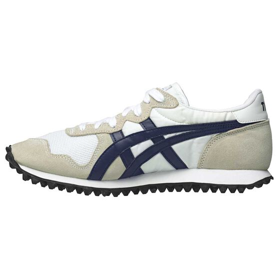 7e0a096e Asics Tiger Touch Mens Touch and Turf Football Boots White US 13 Adult