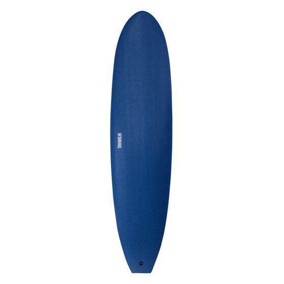 Tahwalhi 7ft Marble Surfboard, , rebel_hi-res