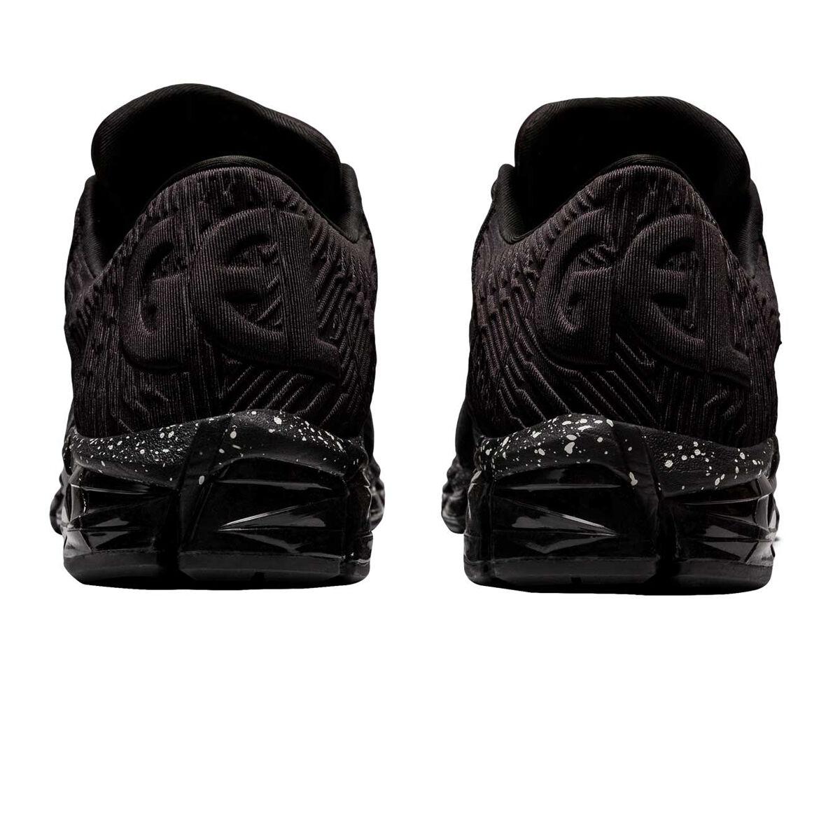 Asics GEL Quantum 360 5 Jacquard Mens Training Shoes