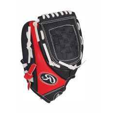 Rawlings Players 9in LHT Baseball Glove, , rebel_hi-res