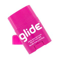 Body Glide For Her Anti-Chafe, , rebel_hi-res
