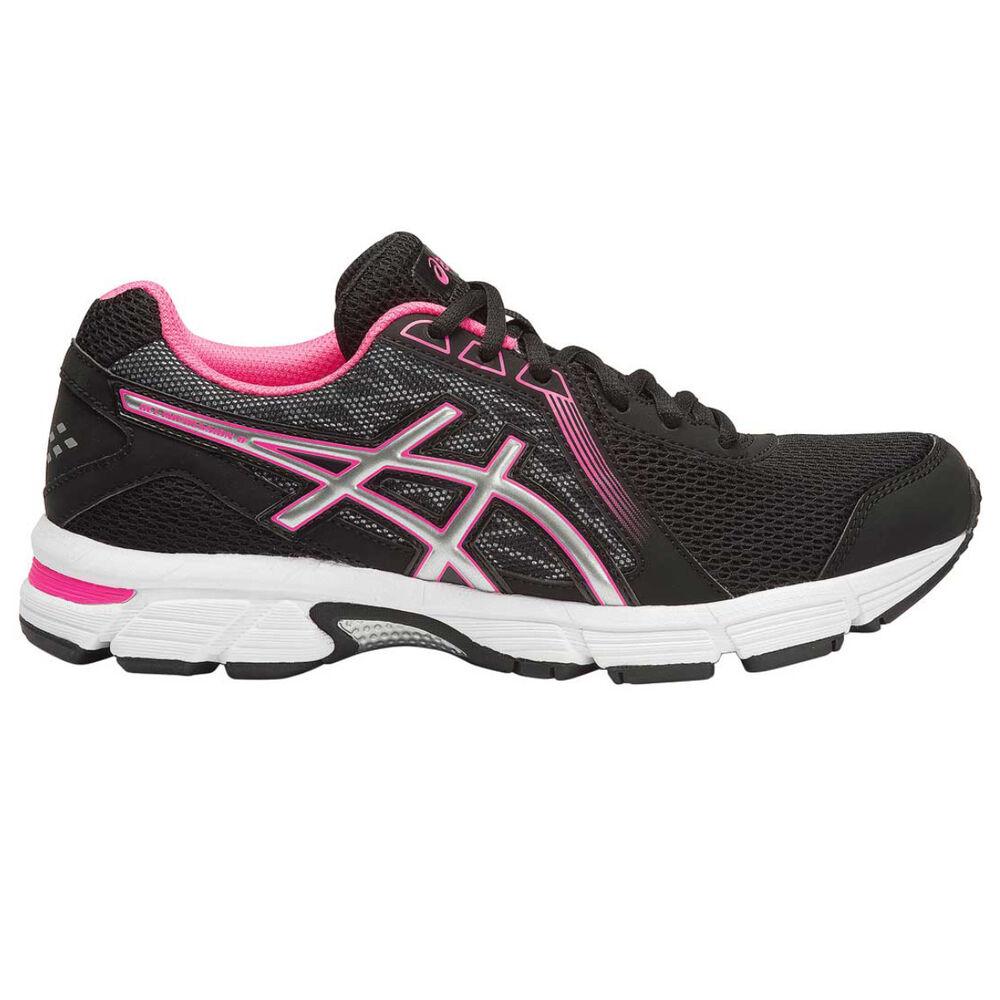 b08c903819af Asics Gel Impression 8 Womens Running Shoes