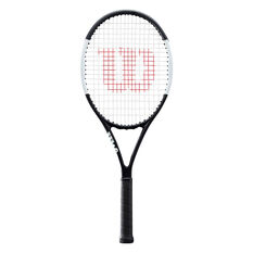 Wilson Pro Staff Team Tennis Racquet Blue 4 3 / 8in, , rebel_hi-res
