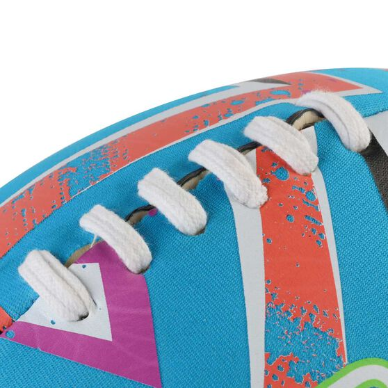 Verao Beach Football, , rebel_hi-res